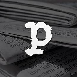 fb-post-logo-new.png