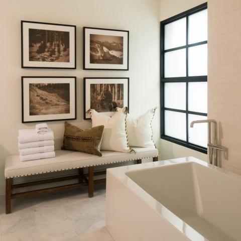 image from ElleDecor.com