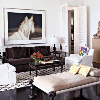 54c90dbebcfdd_-_megan-mullally-hollywood-homes-ed0910-03-lgn.jpg