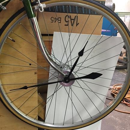 Clock wheel.jpg