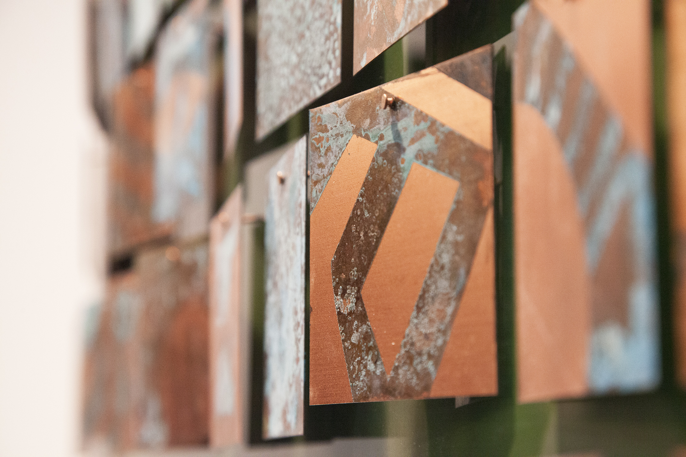 copper vegas 2.jpg