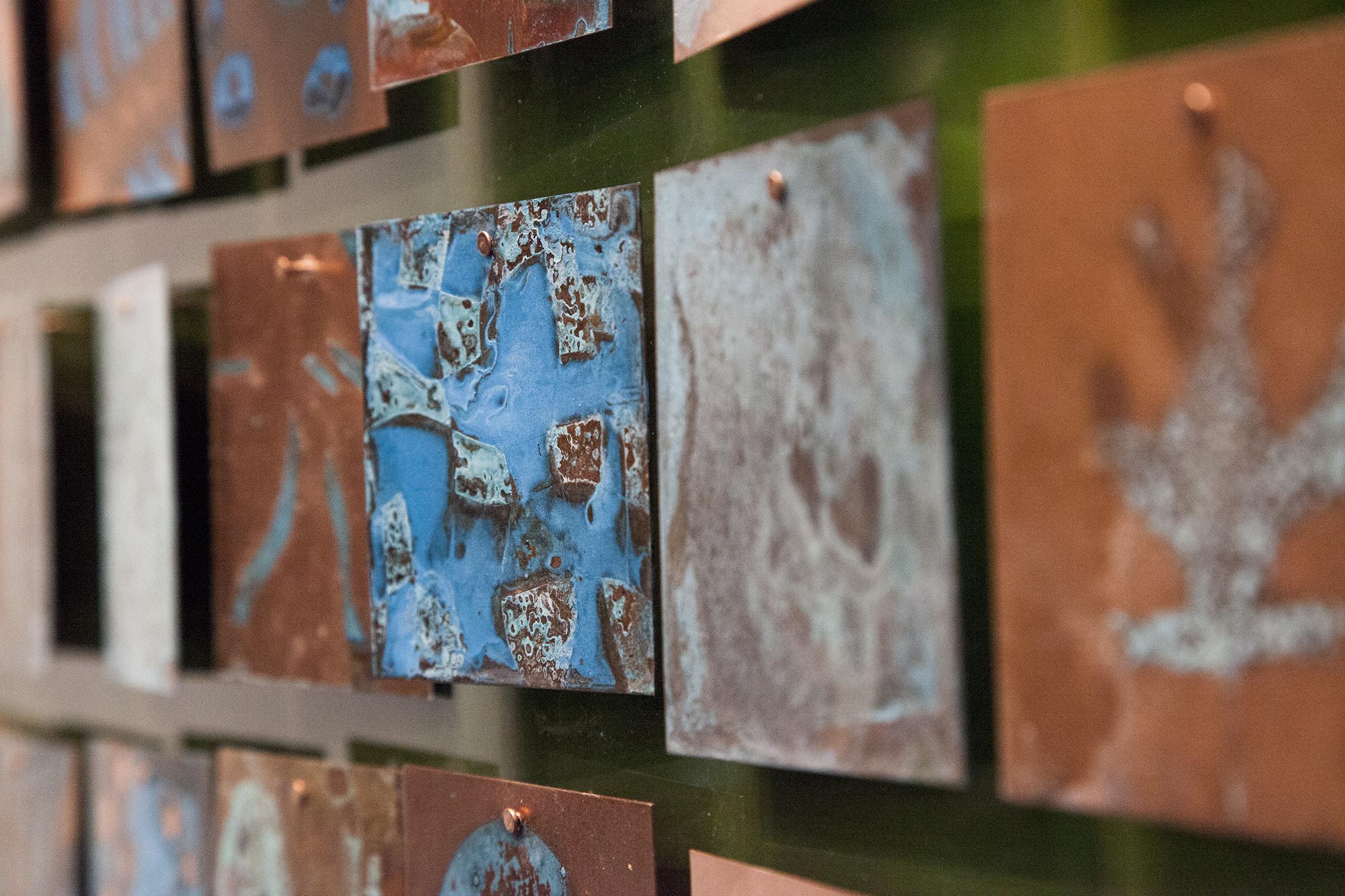 copper vegas 3.jpg