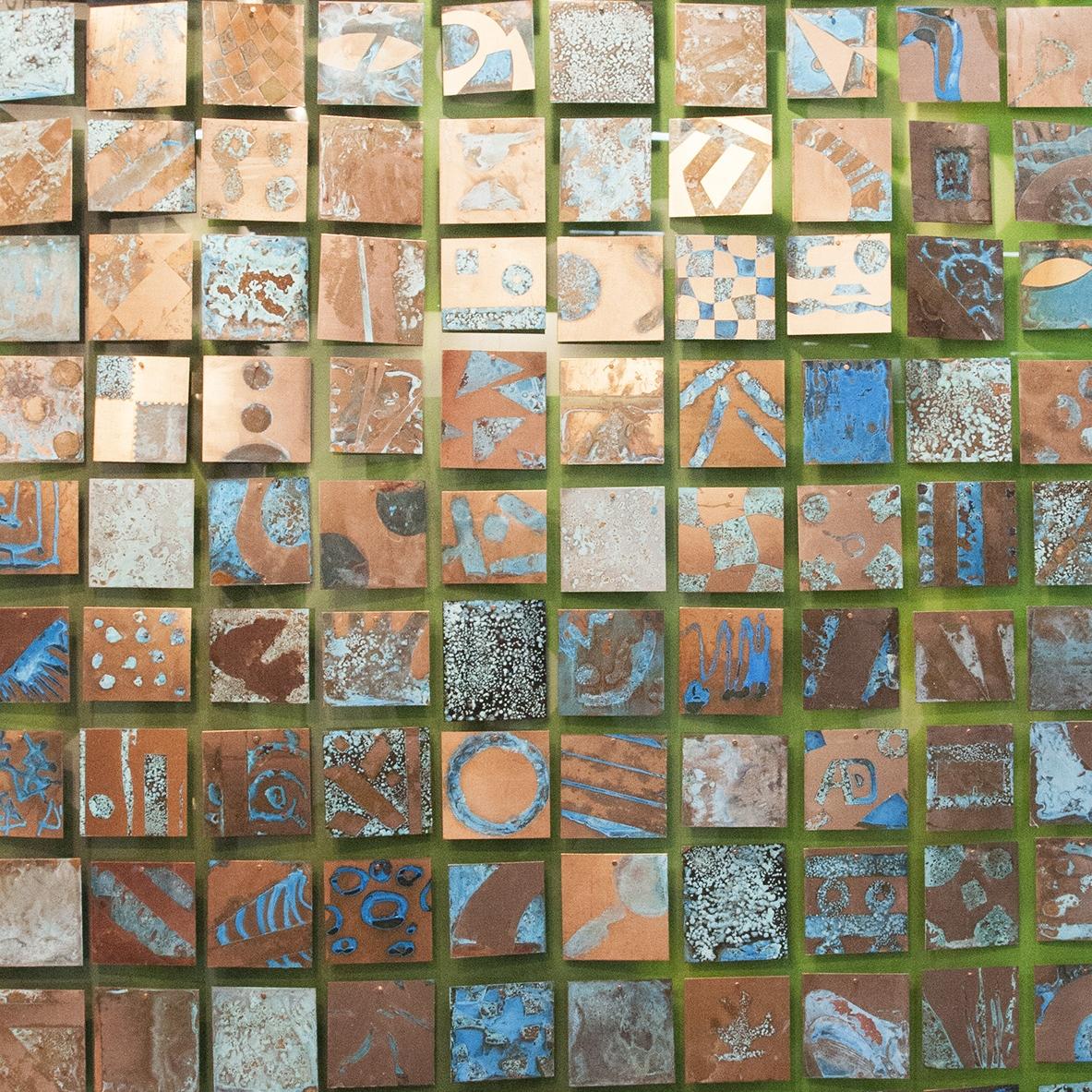 copper vegas 1.jpg