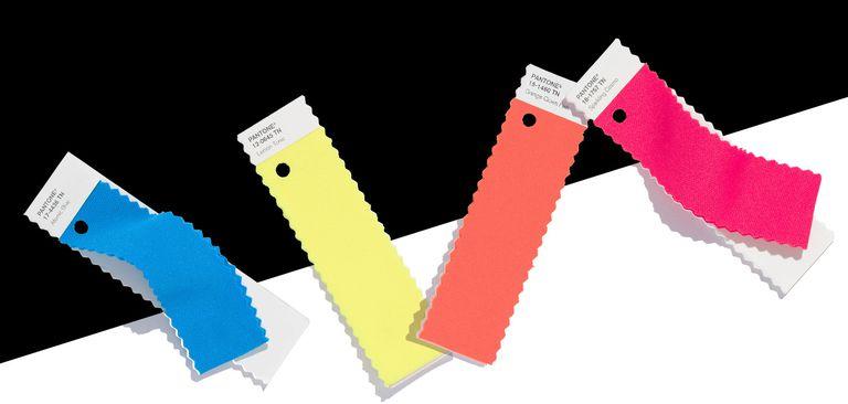 pantone-colors-1533056279.jpg