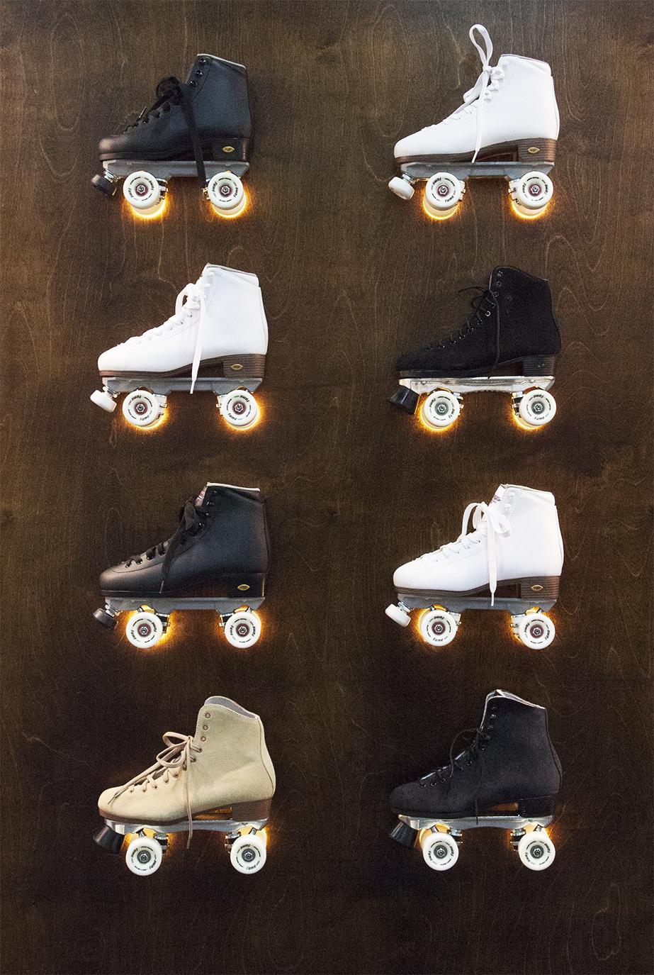 Skates 1.jpg