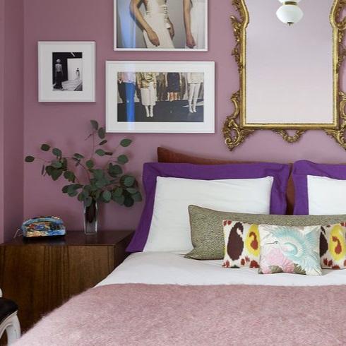 ed-small-bedroom-11-1526489570.jpg