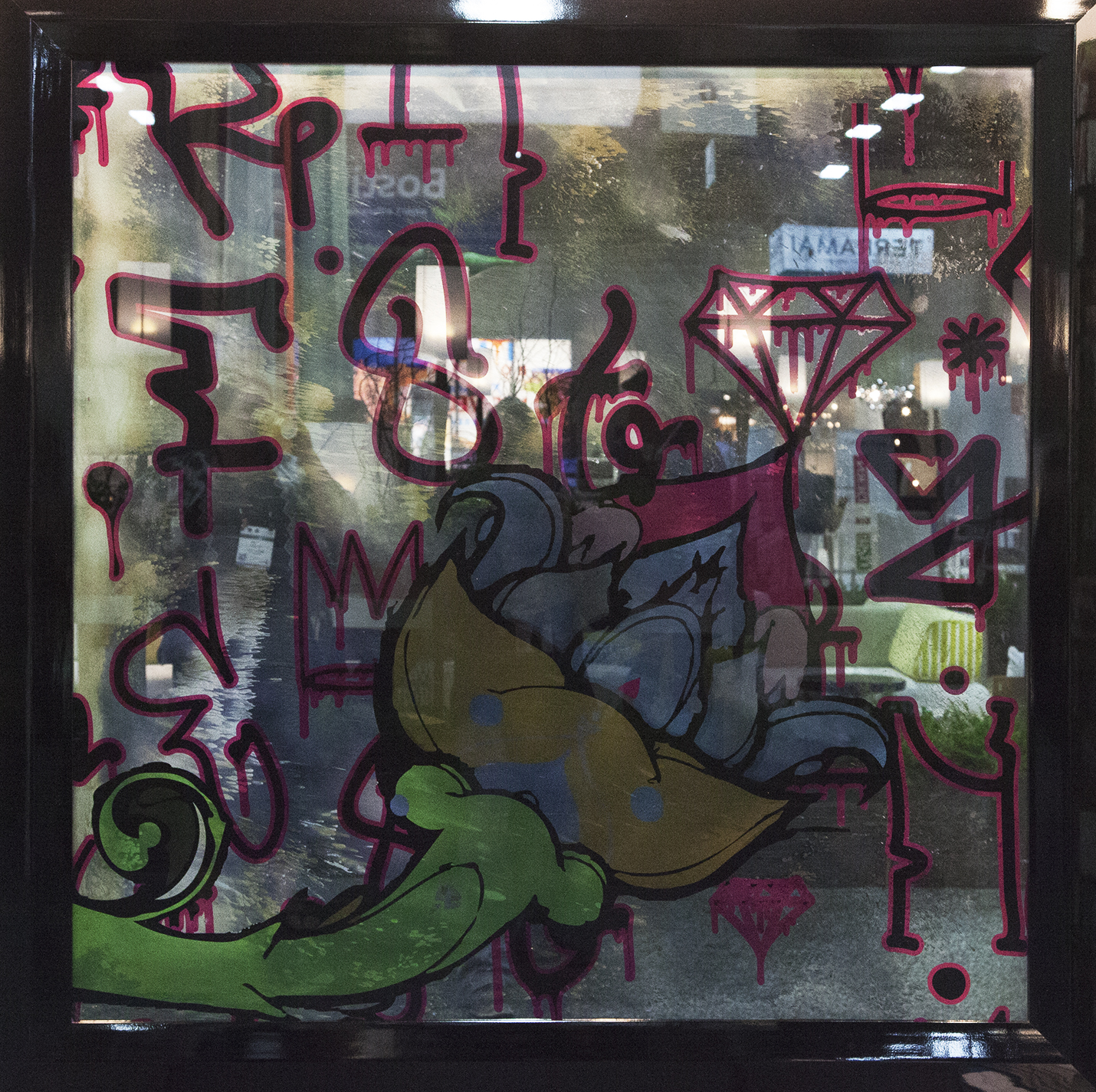 Graffitti Mirror 1.jpg