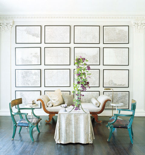 IMAGE from Elledecor.com