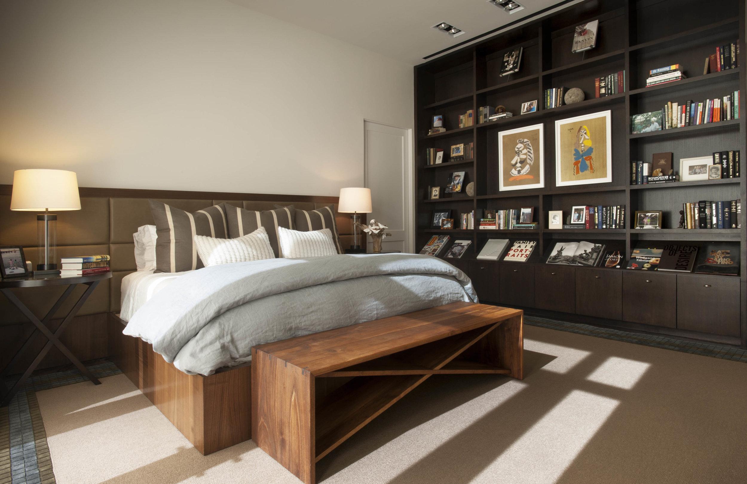 MASTER+BED.jpg
