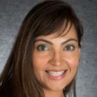 Reena Jadhav - Entrepreneur In Residence