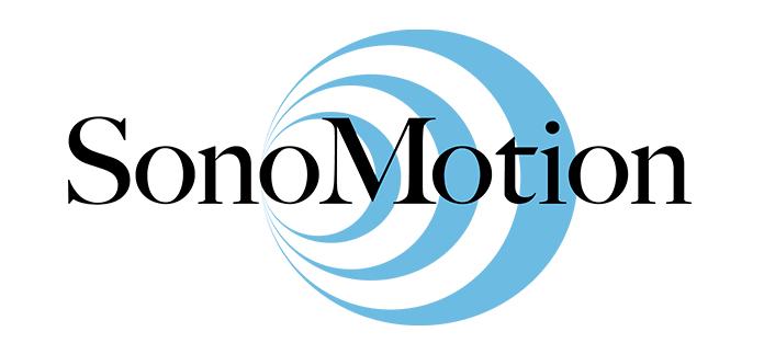 SonoMotion's EIR:  Mark Klopp
