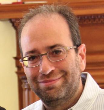 Stuart Berkowitz.png