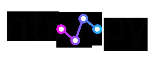 ntropy logo FULL.png