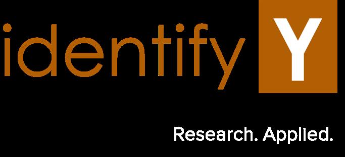 IDY logo with tagline.png