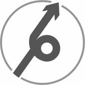 ThroughPut Logo.jpg