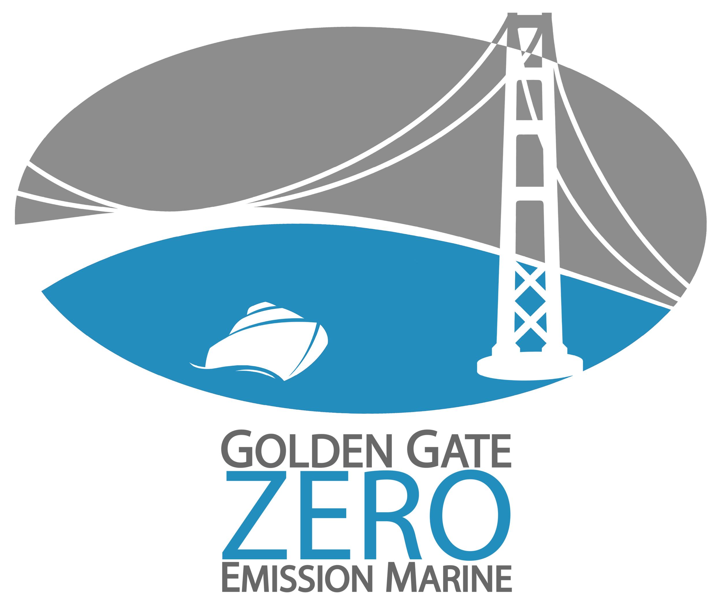 GGZEM logo.png