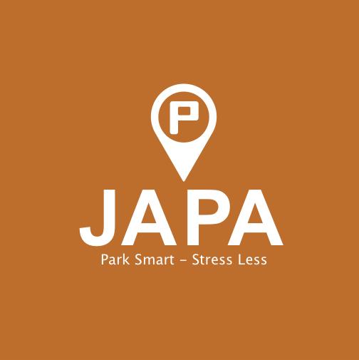 Japa Logo Orange BG.png