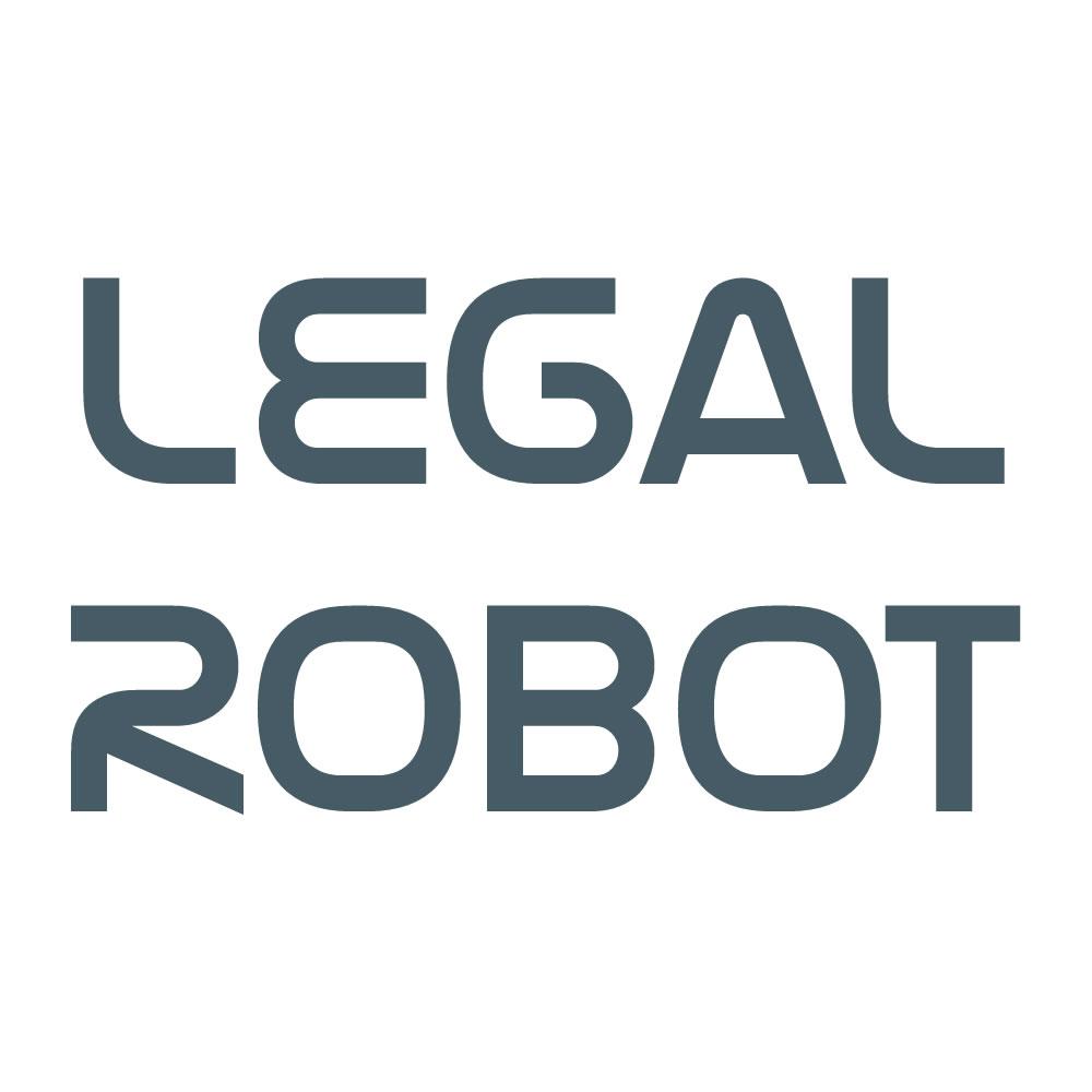 logo-stacked-lg-w.jpg
