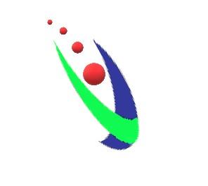 Peek logo.jpg