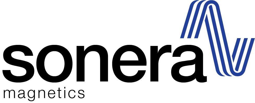 sonera_logo_colorized_2018_v3.0-02.png