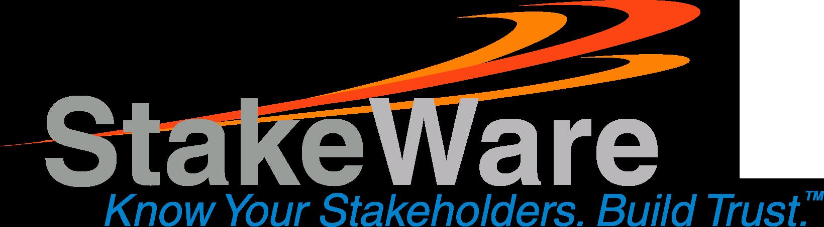2018_10_23_sw-retina-logo copy.png