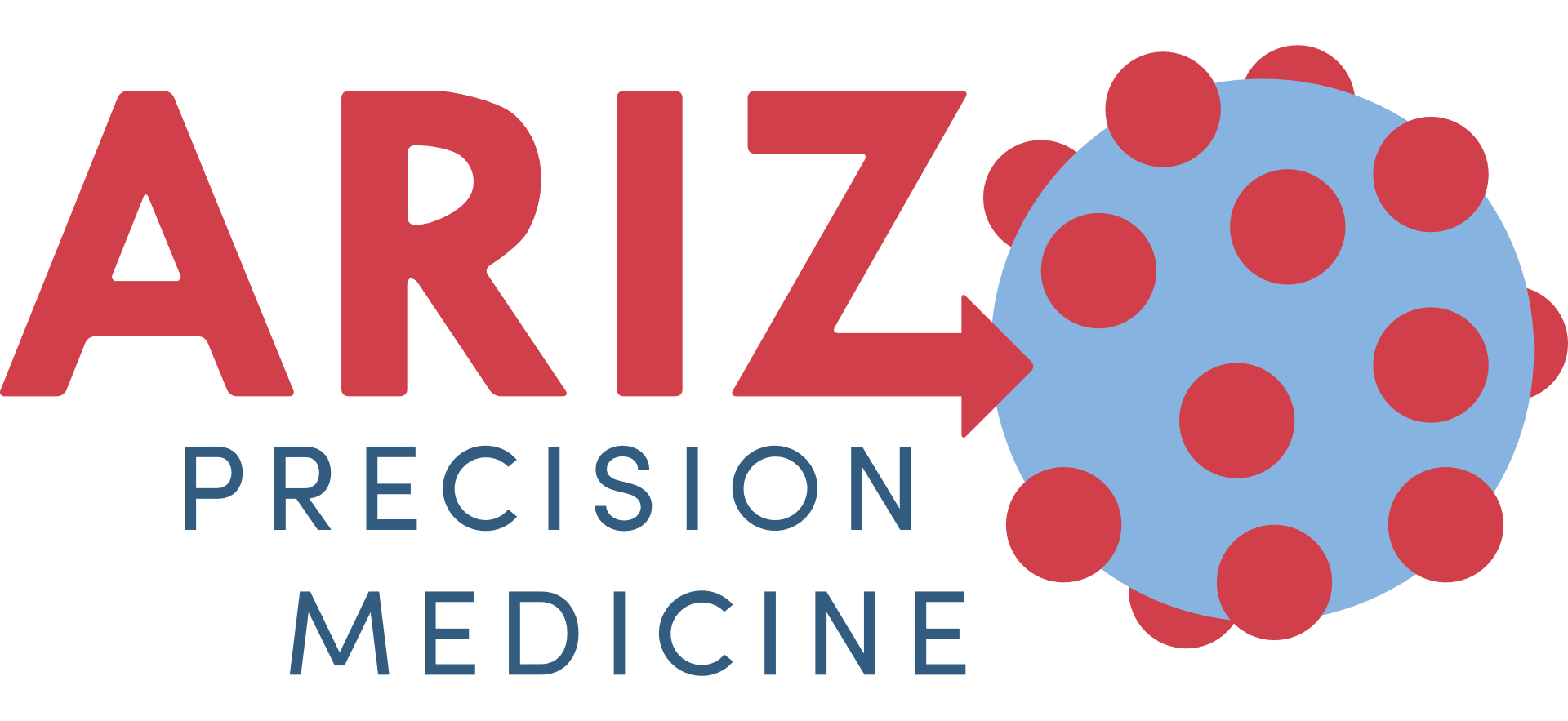 ARIZ logo.PNG