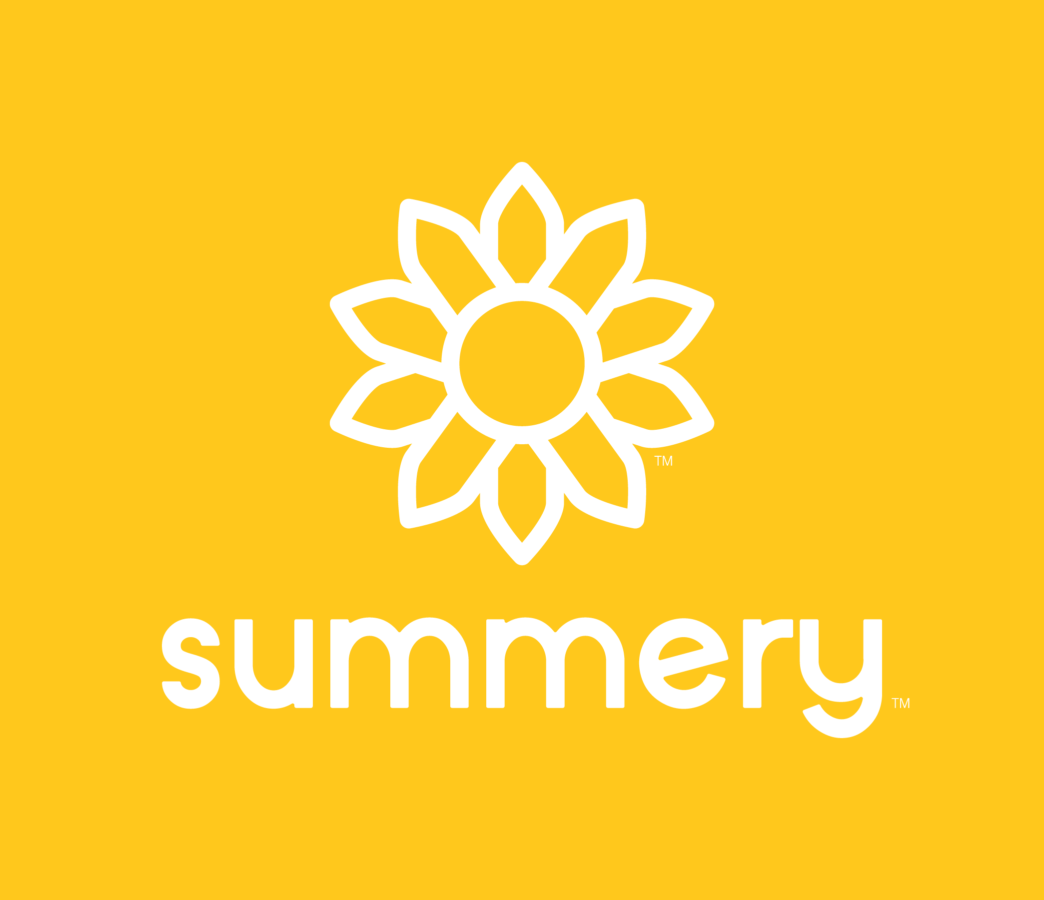 Summery.Stacked-WoY-TM.png