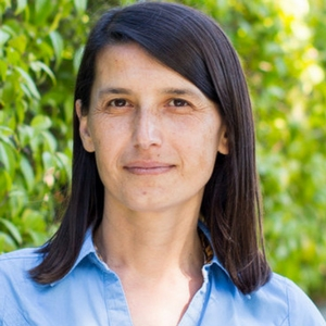 Fatma-Kaplan-1.jpg
