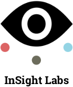InSightLabs.4.png