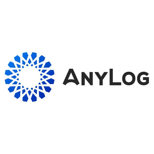 AnyLog_web.jpg
