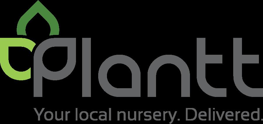 Plantt_Logo_with_Tagline.png