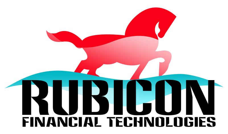 rubicon logo1.PNG