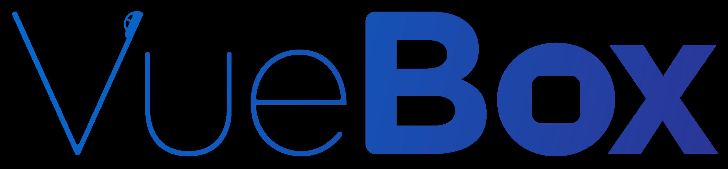 Vue Box Logo Final-04.png