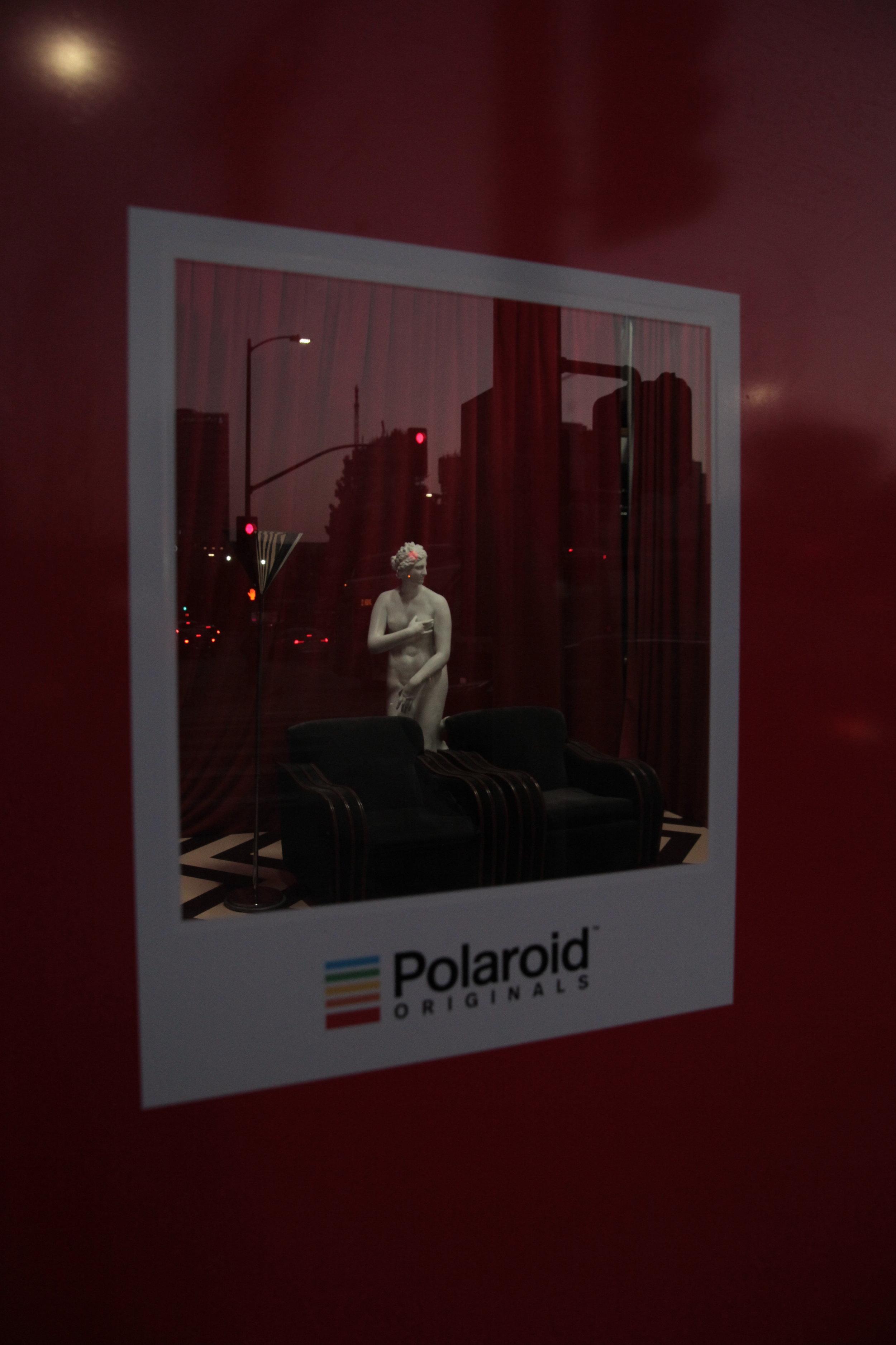 Polaroid_RedRoom_TwinPeaks_NathalyCharria_DavidLynch_FestivalofDisruption_LA_001.JPG