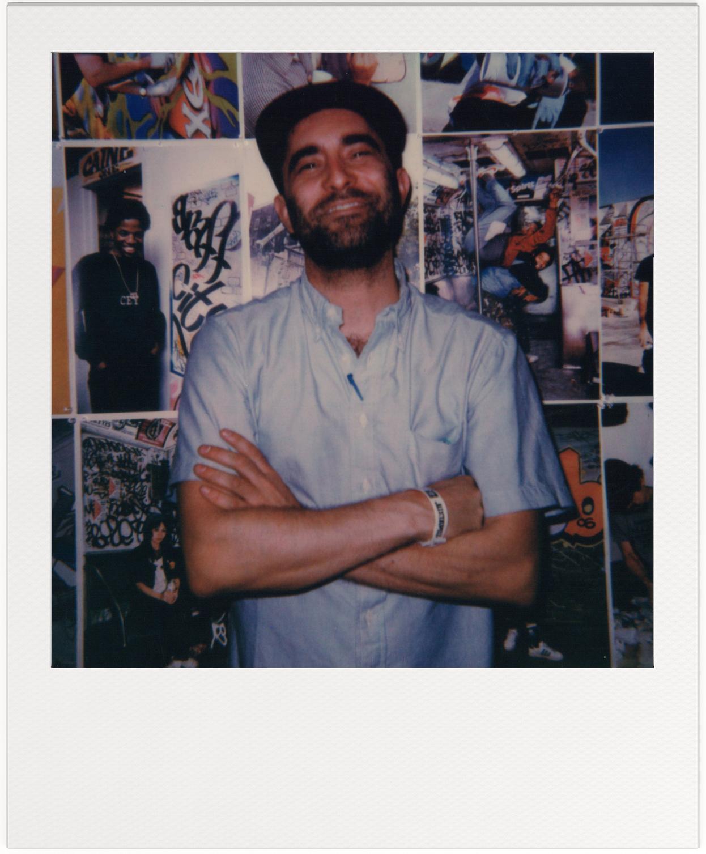 PolaroidOriginals_EvanPricco_JuxtapozMagazine_SamuelLimata_NathalyCharria_ArtBaselMiami_001.jpg