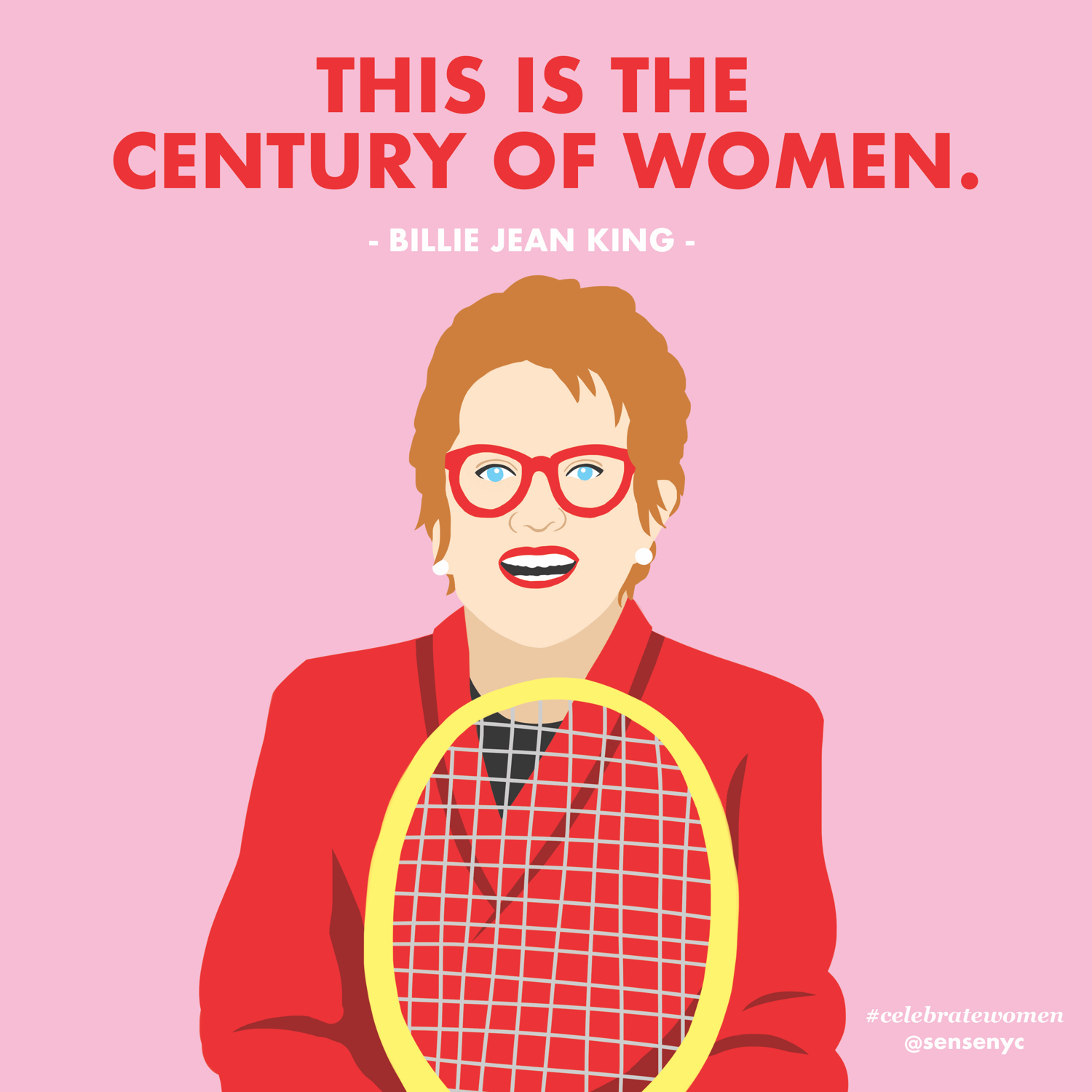 Billie-Jean-King-by-Sense-NYC.jpg