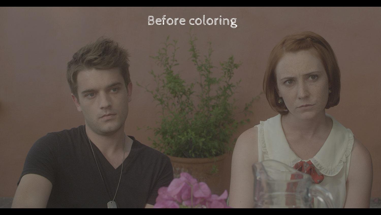 Oliver-and-Regan---Before-Coloring.jpg