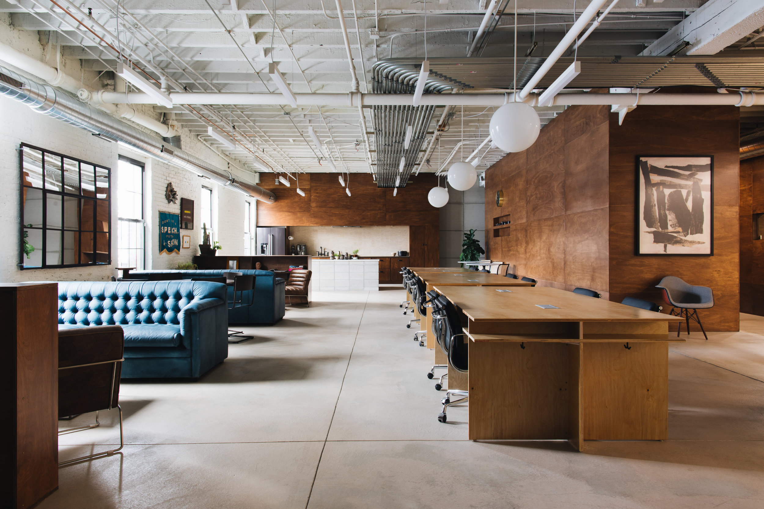 Low Res Office_001.jpg