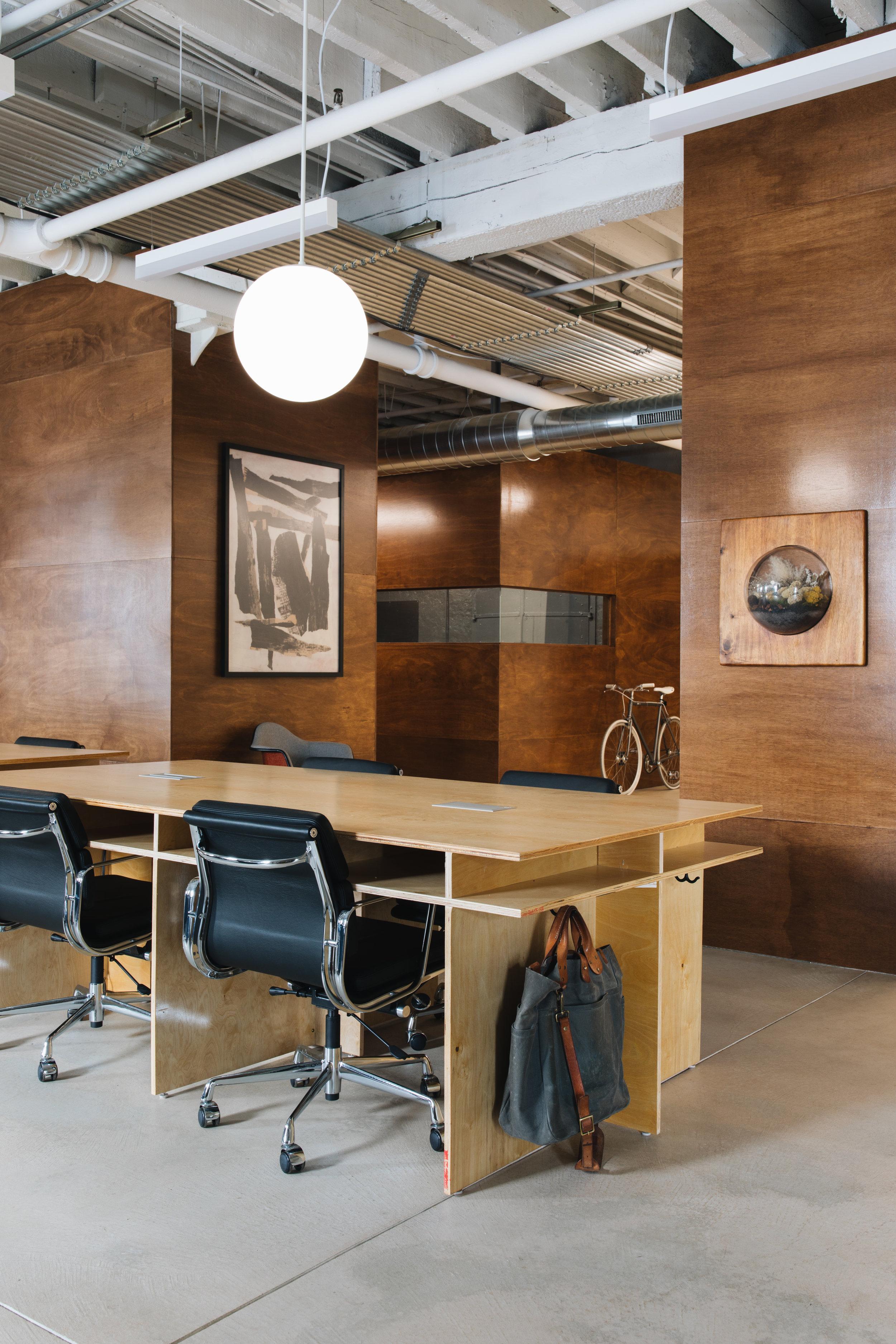 Low Res Office_011.jpg