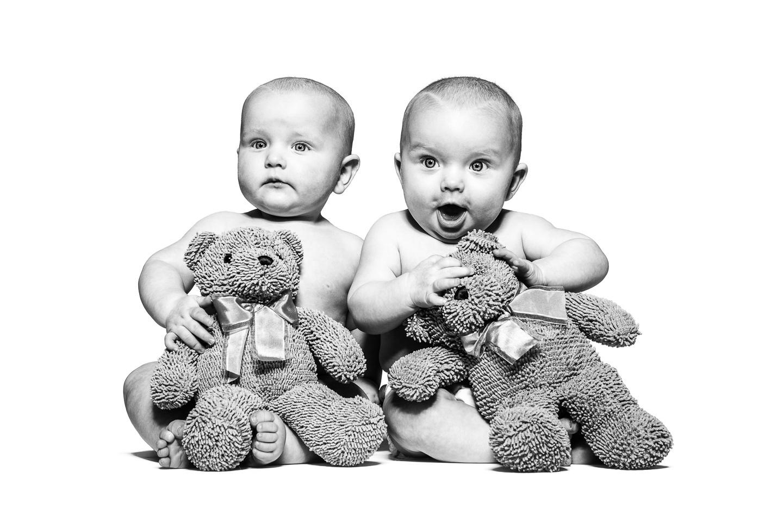 20120628_frederickson_twins_GBP_030_website_website.jpg