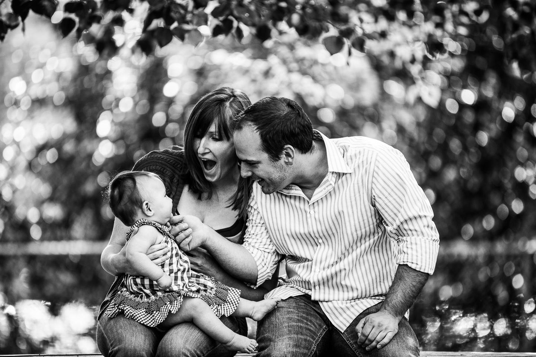 20120726_Joly Family_GBP_002_website_website.jpg