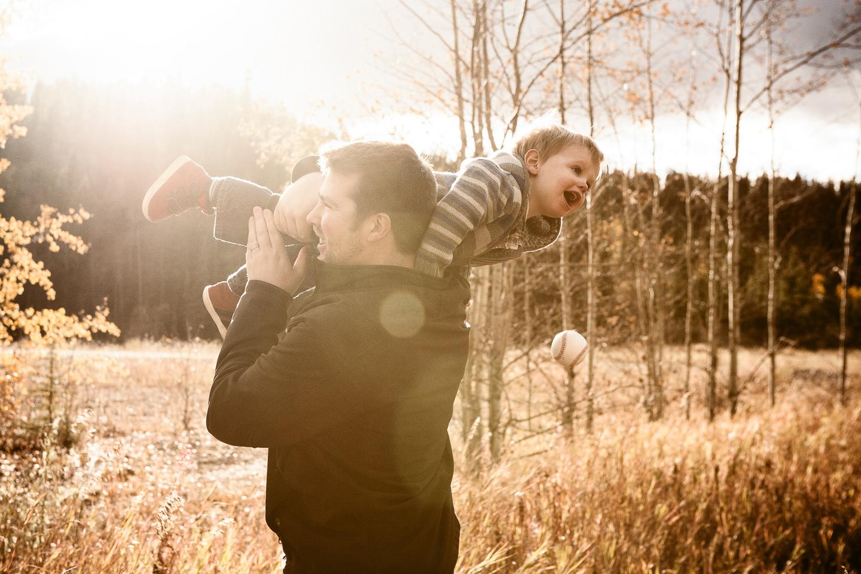 20120924_Plaunt_Family_GBP_043_website_website.jpg