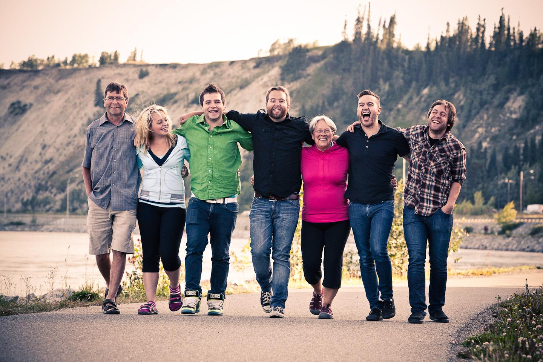 Website Family-9_website.jpg