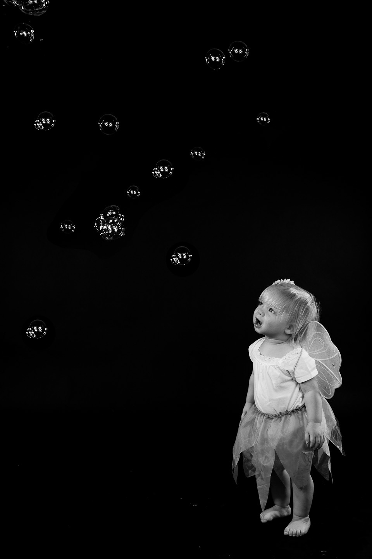 website little ones-10_website.jpg