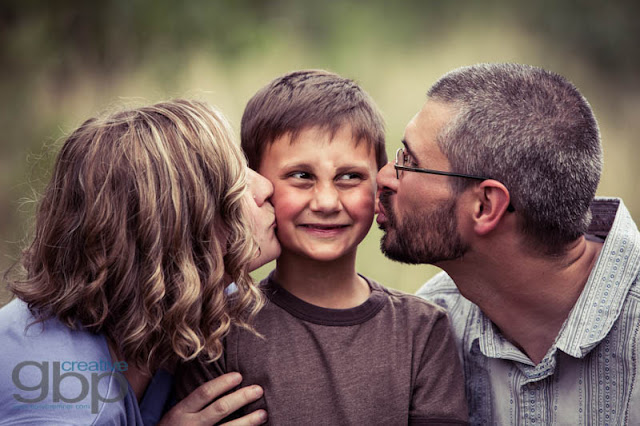20130625_Ritchie+Family_GBP_033_web.jpg