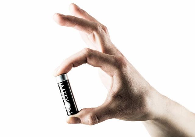 Battery+ok_Web.jpg