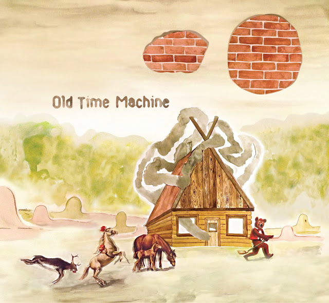 Old-Time-Machine-Cover.jpg