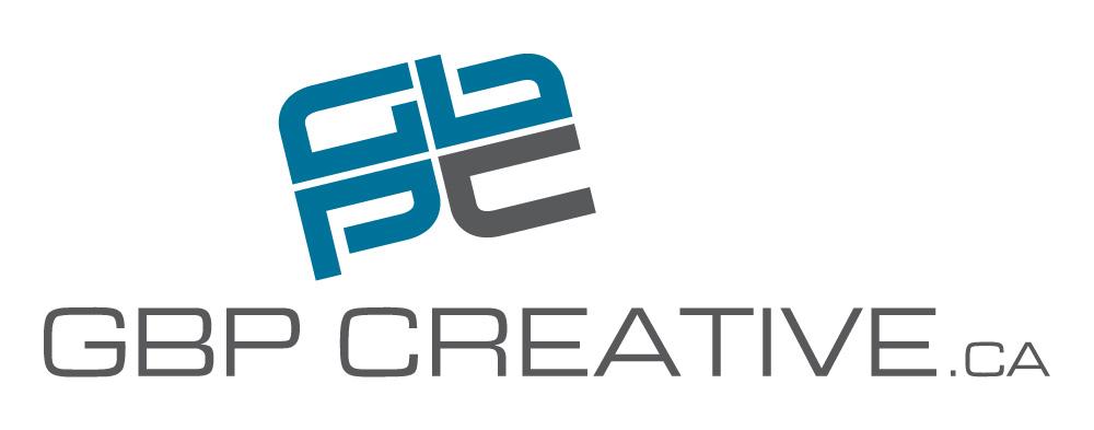 GBP-Creative_Logo_RGB.jpg