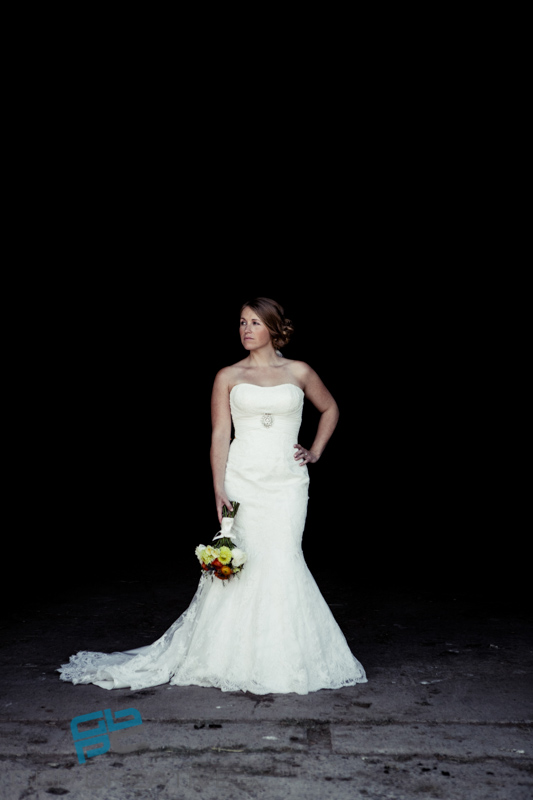 20130818_MIlls_Wedding_GBP_364_Web.jpg