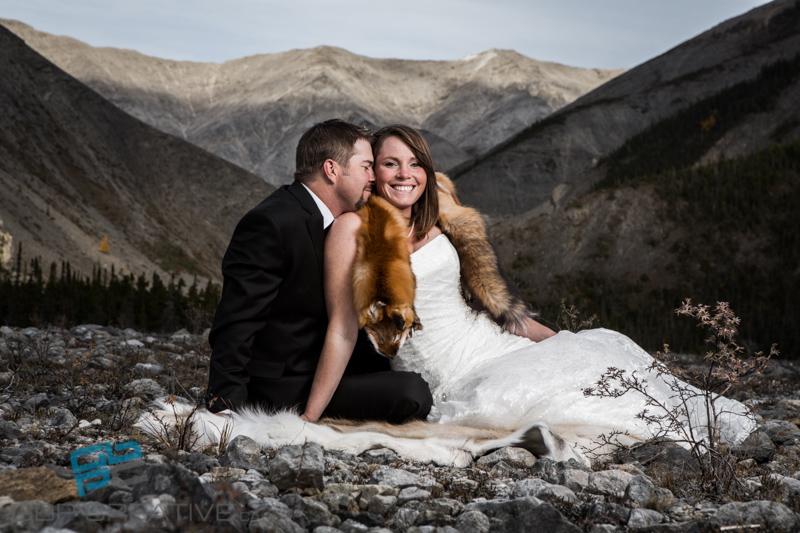 20130928_Robinson Wedding_GBP_305_Web.jpg